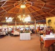 Reis Termal Hotel Pamukkale