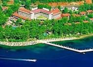 Grand Yaz�c� Marmaris Palace