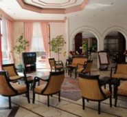Hatipoğlu Otel Alanya