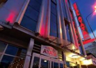 Otel Ayata