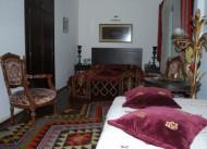 Hadrianus Otel Antalya