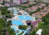 Pgs Kiri� Resort Kemer