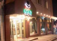 Gold 1 Otel Bursa