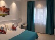 Nif Hotel