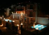 Villa Hotel Kuluhana