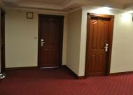 Grand Hotel Sefero�lu