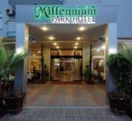 Millennium Park Hotel