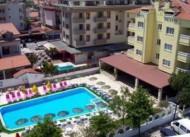 Hotel Private