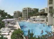 Royal Atlantis Beach Otel Manavgat