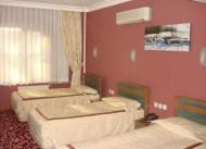 Hotel Grand Arslan