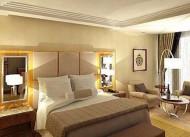 JW Marriott Otel Ankara