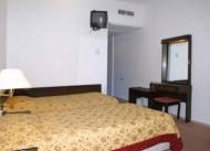 G�ral Otel Alanya