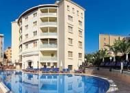 Orka Hotels Nergis Select Otel