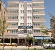 Kleopatra South Star Otel