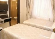 Pearl Hotel Istanbul