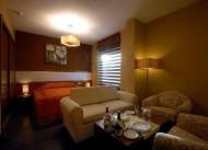 Gaziantep Jaleriz Otel