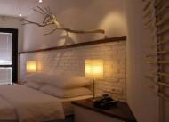 4 Reasons Hotel & Bistro