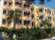 Mahper Otel