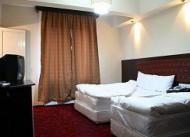 Kent Otel Samsun