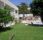 Hotel Doğa