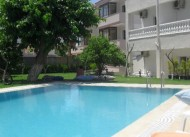 Hotel Do�a