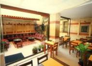 Otel Sultan Hill