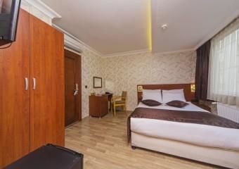 Nisantasi Time Hotel