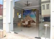 Bilgin Otel