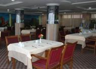 Miro�lu Otel Diyarbak�r