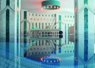 Grand Yaz�c� Boutique Hotel Bodrum