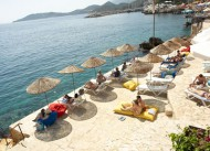 Hera Beach