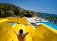 Yasemin Beach Resort