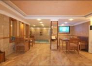 Grand A�iyan Hotel