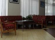 Hotel Y�ld�r�mo�lu