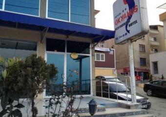 Okyanus Hotel