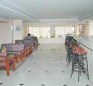 Ring Otel Antalya