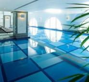 Lykia World Resort Side