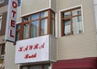 Kad�k�y Kayra Butik Otel