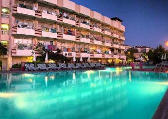 Hotel Carina Kuşadası