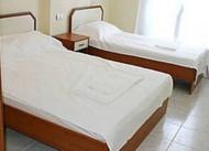 Otel Ksantos