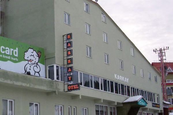 Karkay Otel