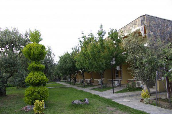 G�rel Motel