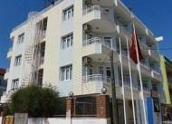 Mimoza Otel Antalya