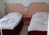 Murat Hotel Alanya
