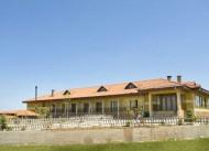 G�l Mountain Resident Hotel Kemer