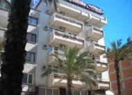 Hotel Center Ku�adas�