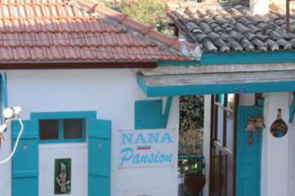 Nana Pansiyon