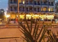 Hermes Hotel Mersin
