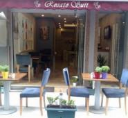Rosato Suite İstanbul