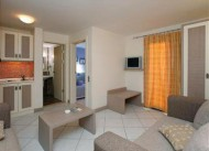 Queen Resort Bodrum